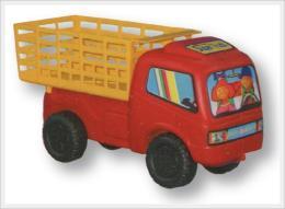 ของเล่นเด็ก รหัสสินค้า PlasticToys-009