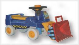 ของเล่นพลาสติก รหัสสินค้า PlasticToys-016