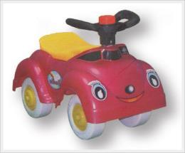 ของเล่นพลาสติก รหัสสินค้า PlasticToys-018