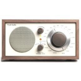 วิทยุตาราง  MODEL ONE