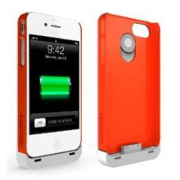 เคสไอโฟนแบ็ตถอดออกได้  BCH1900B-179