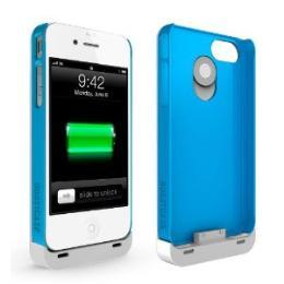 เคสไอโฟนแบ็ตถอดออกได้  BCH1900B-312