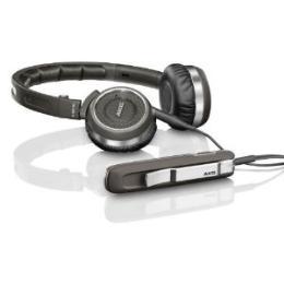 หูฟังแบบมีสาย K480NC