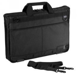 กระเป๋าโน๊ตบุ๊ค TGS-TSS281AP-50