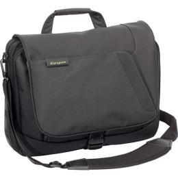 กระเป๋าโน๊ตบุ๊ค TGS-TBM015AP-50