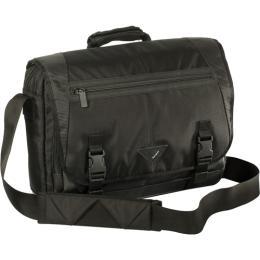กระเป๋าโน๊ตบุ๊ค TGS-TSM099AP-50