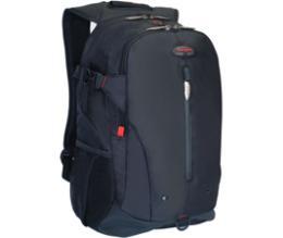 กระเป๋าโน๊ตบุ๊ค TGS-TSB226AP-50