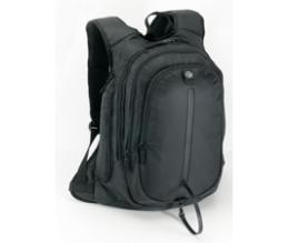 กระเป๋าโน๊ตบุ๊ค TGS-TSB11301AP-11
