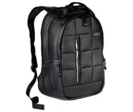 กระเป๋าโน๊ตบุ๊ค TGS-TSB15801AP-50