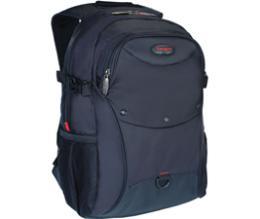 กระเป๋าโน๊ตบุ๊ค TGS-TSB227AP-50