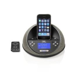 ลำโพงไอโฟน JBL On Time Micro