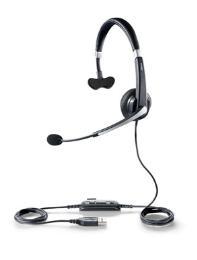 หูฟังการสื่อสาร   JBA-5593-823-109
