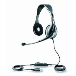 หูฟังการสื่อสาร JBA-1599-823-109