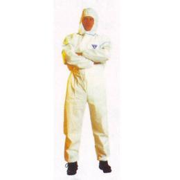 ชุดป้องกันฝุ่น KB-68-4302580