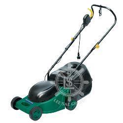 เครื่องตัดหญ้าแบบรถเข็น ELM-1500