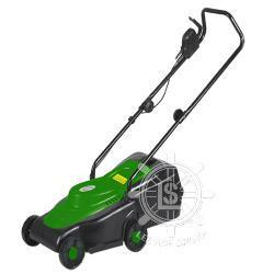เครื่องตัดหญ้าแบบรถเข็น MY-1200