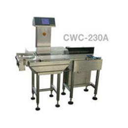 เครื่องตรวจสอบ เช็คน้ำหนัก CWC-230A