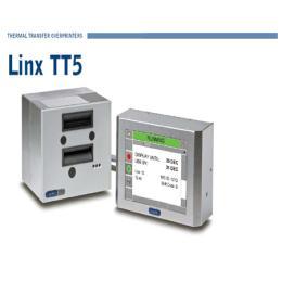 เครื่องพิมพ์เทอร์มอลพริ๊นเตอร์ รุ่น Linx TT5