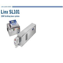 เครื่องพิมพ์เลเซอร์ รุ่น Linx SL101