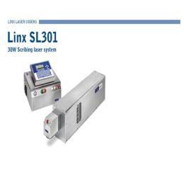 เครื่องพิมพ์เลเซอร์ รุ่น Linx SL301