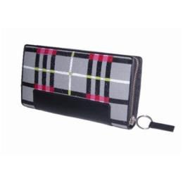 กระเป๋าธนบัตร 2573-Grey