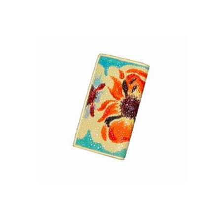 กระเป๋าเงิน 2076-Key holder and wallet