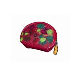 กระเป๋าเหรียญ 2433-Coin purse