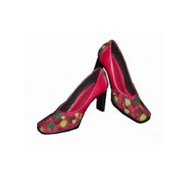รองเท้า S113-HP Number 11