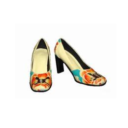 รองเท้า S113-HP Number 2