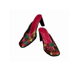 รองเท้า S114-HP Number 11