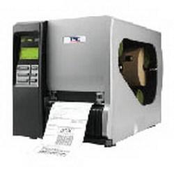 เครื่องพิมพ์บาร์โค้ด TTP-344M PLUS 300 Dot