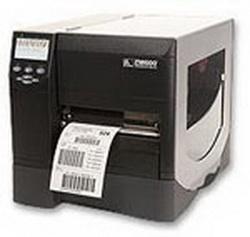 เครื่องพิมพ์บาร์โค้ด ZM600