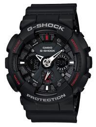นาฬิกาข้อมือ G-Shock รุ่น GA-120-1ADR