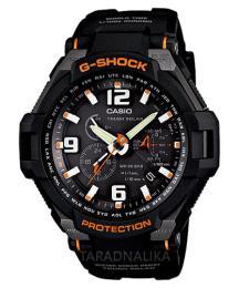นาฬิกาข้อมือ G-Shock รุ่น G-1400-1ADR
