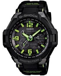 นาฬิกาข้อมือ G-Shock รุ่น G-1400-1A3NDR