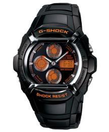 นาฬิกาข้อมือ G-Shock รุ่น G-501FBD-1ADR