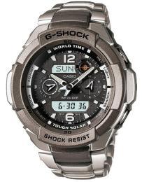 นาฬิกาข้อมือ G-Shock รุ่น G-1250D-1DR