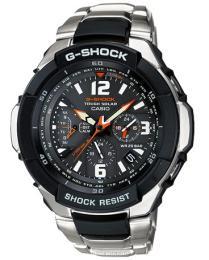 นาฬิกาข้อมือ G-Shock รุ่น G-1200D-1ADR