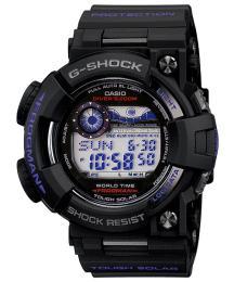 นาฬิกาข้อมือ G-Shock รุ่น GF-1000BP-1DR