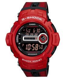 นาฬิกาข้อมือ G-Shock รุ่น GD-200-4DR