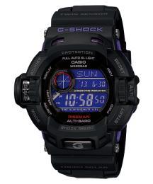 นาฬิกาข้อมือ G-Shock รุ่น G-9200BP-1DR