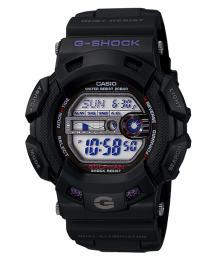 นาฬิกาข้อมือ G-Shock รุ่น G-9100BP-1DR