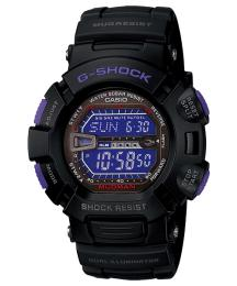 นาฬิกาข้อมือ G-Shock รุ่น G-9000BP-1DR