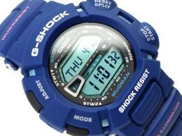 นาฬิกาข้อมือ G-Shock รุ่น G-9000MX-2DR