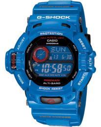 นาฬิกาข้อมือ G-Shock รุ่น G-9200BL-2DR