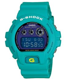 นาฬิกาข้อมือ G-Shock รุ่น DW-6900SN-3DR