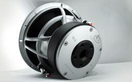 อุปกรณ์ลำโพงSB10 A-MK2