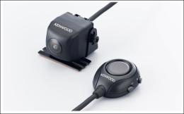 กล้องมองหลังCMOS-310
