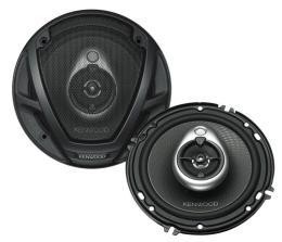 เครื่องเสียงรถยนต์KFC-S1693