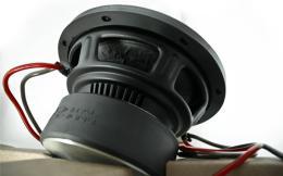 เครื่องเสียงติดรถยนต์DD1008b-D4